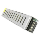 KWB LED Power Supply 12V 8.5A 100W for LED Strip Light CCTV Radio