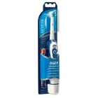 Oral-B DB4010 Advance Power Battery Toothbrush
