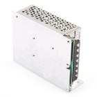 KWB LED Power Supply 12V 10A 120W for LED Light Strip CCTV Radio