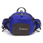 AOTU AT6904 Outdoor Sports Utility Camping Backpack Bag Waistpack 8L