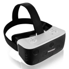 meshion HY-D6 All-in-one WiFi 3D VR Headset 32GB with TF Card Slot