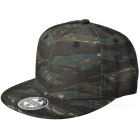 Cool Outdoor Sports Wearing Cap