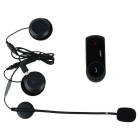 EJEAS E2 Smart Motocicleta Bluetooth Casco Intercom Interphone