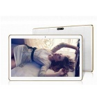 "BTA T2 android 6.0 10.1"" IPS 3G 1280 * 800 tablet w / 1GB de RAM, 16GB ROM"