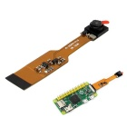 5MP 720P/1080P Mini Camera Module for Raspberry Pi Zero