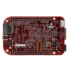BBONE-BLACK-IND-4G BeagleBone Black Industrial Development