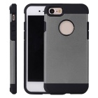 Protective Plastic Back Case Cover for IPHONE 7