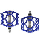Outdoor Cycling Bicycle Anti-skid Bearing Pedals