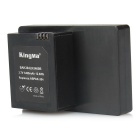 Kingma GoPro 3400mAh Li-polymer Battery BacPac With Lamp