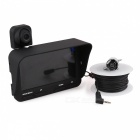 "X2B 20m 4.3"" TFT 1280*720P Fish Finder Video Underwater Fishing Camera"