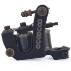 Snidad Iron Master High Performance Secant Tattoo Machine