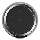 Haier WZST503 Smart Wireless Charging Bluetooth Speaker (UK Plug)