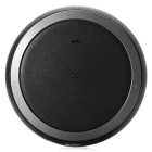 Haier WZST503 Smart Wireless Charging Bluetooth Speaker (US Plugs)