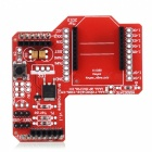 XBee Zigbee Wireless Module Expansion Board Compatible with Bluetooh Bee for Arduino
