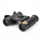 Portable Compact Mini Pocket 20X22 Binoculars Telescope for Camping Travel Concerts Outdoors