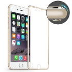 Hat-Prince 3D 0.2mm 9H Full Screen Protector for IPHONE 7 - Golden