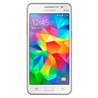Samsung SM-G5500 Galaxy On5 2 GB RAM 8 GB ROM Dubbel SIM-Vit