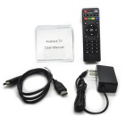 Q Android 6.0 Amlogic S912 Octa-core TV BOX w/ 2GB ROM, 16GB RAM