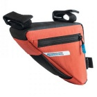 Outdoor Cycling Bicycle Bike Tube Storage Package Triangle Bag