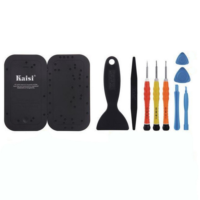 3689 Disassembly Tool Set - Mixed Color