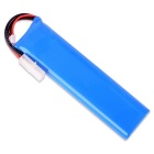 7.4V 3000mAh 20C HSP94111 Lipo Battery for RC Car / Airplane