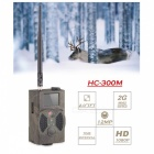 HC300M Hunting Trail Wireless Camera for Outdoor Wild Surveillance