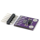 AP3216 Digital Ambient Light Proximity Sensor Module for Arduino