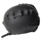 Carking doble uso de casco de moto medio casco retro de la novedad (xl)