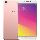 "OPPO R9 Full Netcom 4G 5.5"" Phone w/ 4GB RAM, 64GB ROM - Rose Gold"
