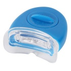 Mini Home Teeth Whitening Light - Blue