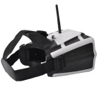 HJ HD 1280*800 Video Glasses Built-in 5.8g 40CH Receiver for FPV