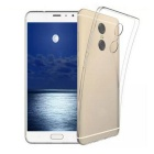 Protective Back Case for XIAOMI REDMI PRO Ultra-thin TPU Material