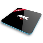 H96 PRO Amlogic S912 Octa-Core TV Box w/ 3GB DDR3, 16GB ROM (US Plug)