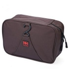 Outdoor Travelling Large-Capacity Makeup Wash Storage Bag