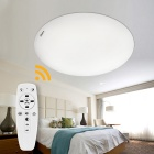 YouOKLight 18W SMD 5730 Remote Control Dimming LED Ceiling Lamp 4 Mode