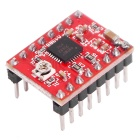CNC Shield V3 + A4988 Stepper Driver for RAMPS 1.4 Reprap 3D Printer