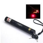 Joyshine JD301 High Powered 532nm Adjustable Focus Red Laser Pointer