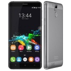 "OUKITEL K6000 PRO 5.5"" FHD Android 6.0 MTK6753 4G LTE Phone - Grey"