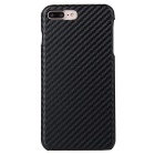 Mat Pattern Protective PC Hard Back Case Cover for IPHONE 7 Plus