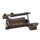 OCOOCOO A450 Bat Long-Performance Professional Motor Tattoo Machine
