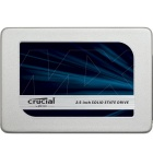 Crucial MX300 525GB SATA 2.5