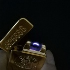 Article Creative High-Grade Electronic Pulse Arc Ignition Lighter