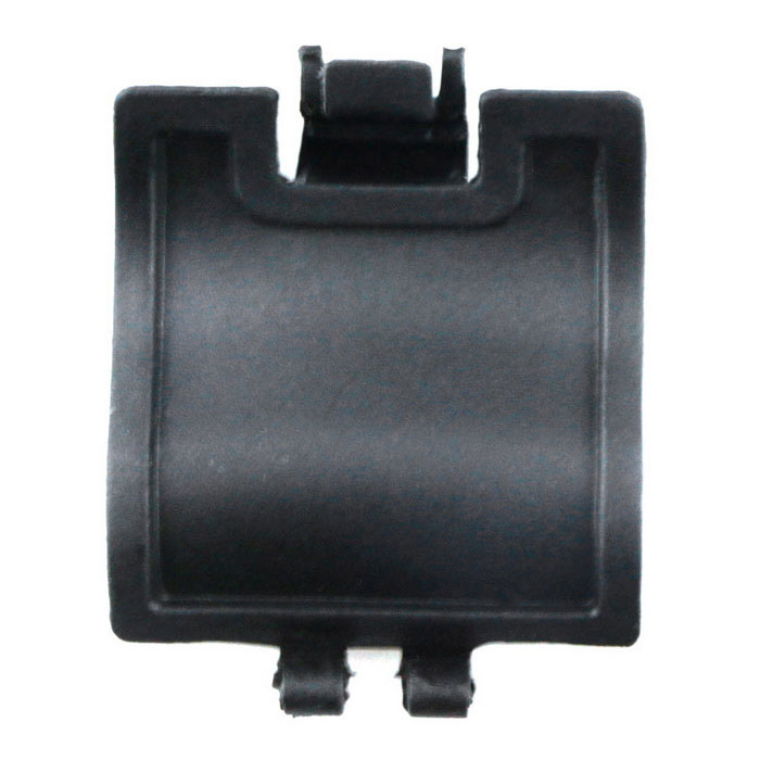 JJRC H31 RC Quadcopter Spare Parts Battery Cover - Black