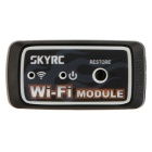 Original SKYRC SK-600075-01 Wi-Fi Module for RC SKYRC ESC & Mini B6 Charger