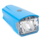 USB Rechargeable 4-Mode Cold White Outdoor Cycling Head Lamp