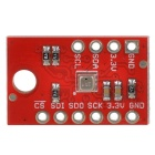CJMCU- BME280 Inserted High Precise Atmospheric Pressure Sensor Module