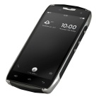 "DOOGEE T5 Lite 5.0"" Android 6.0 4G Phone w/ 2GB RAM, 16GB ROM - Black"