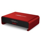 T95U Android 6.0 Amlogic S912 Octa-core TV Box w/ 2GB RAM, 16GB ROM