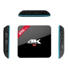 H96 PRO Amlogic S912 Octa-Core TV Box w/ 3GB DDR3, 16GB ROM (EU Plug)