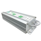 SAMDI AC 110/260V to DC 12V 100W Waterproof Switching Power Supply